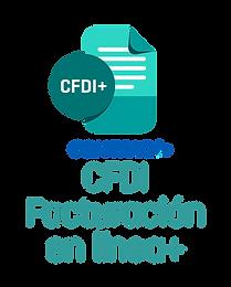 CONTPAQi_submarca_CFDI en linea+_RGB_C.p