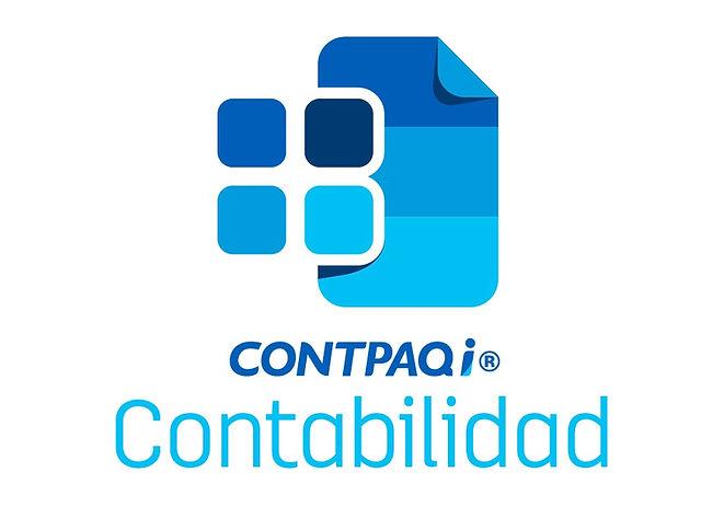 contpaqi_submarca_contabilidad_rgb_c_edi