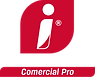 Isotipo_Comercial_Pro.png