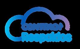 Logo_CONTPAQi_Respaldos_MINIMO.png