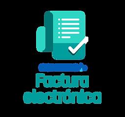 CONTPAQi_submarca_Factura electronica_RG