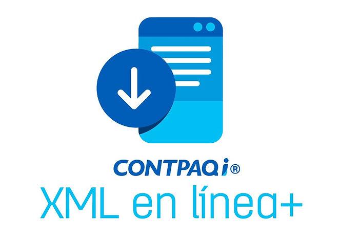 contpaqi_submarca_xml_en_linea__rgb_c_2_