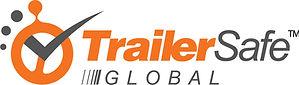 Trailer Safe Global_CV a.jpg