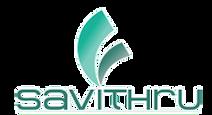 Savithru.png