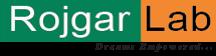 ROzgar.png