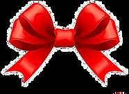 kisspng-perfume-bowknot-material-5a90ef3