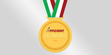 afficient-honors-board.jpg