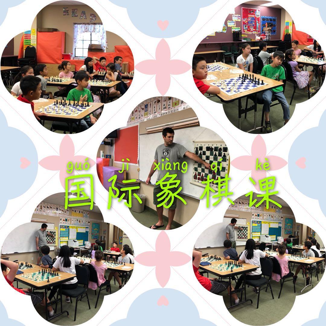WeChat Image_20190712214500.jpg