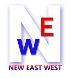 logo-jpeg (2).jpg