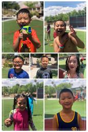 WeChat Image_20190712214303.jpg