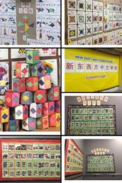 WeChat Image_20190725214441.jpg