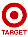 target_preview.png