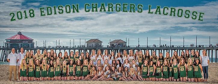 edison girls lacrosse 2018.jpg
