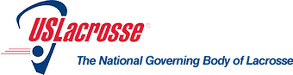 USLlogo-slogan.png