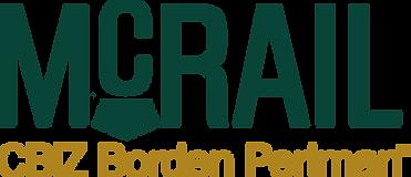 McRail-CBIZ logo_with tagline_RGB (1).pn