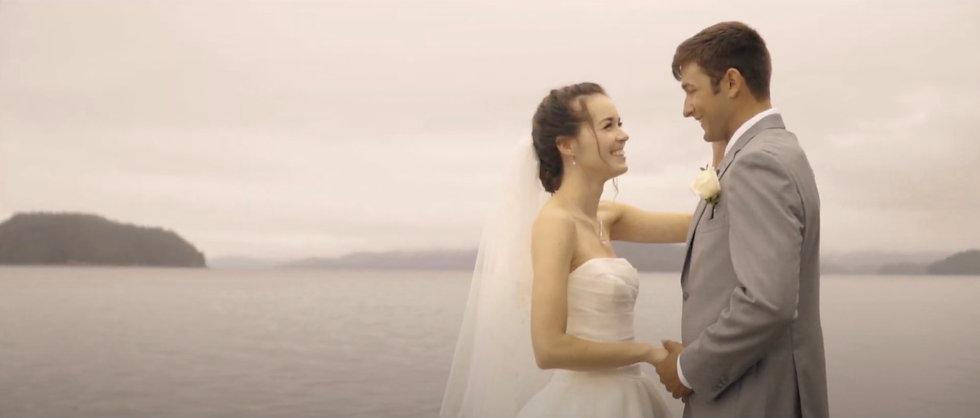 chicago wedding videography