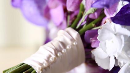 bouquet_STILL.jpg