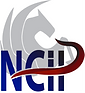 NCIP Logo.png