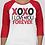 Thumbnail: XoXo Lover Forever Shirt