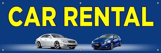 CAR RENTAL BANNER.jpg