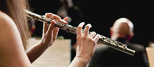 Flute%20Player%20in%20Orchestra_edited.j