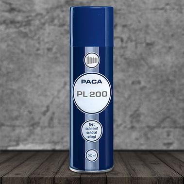 PL200.jpg