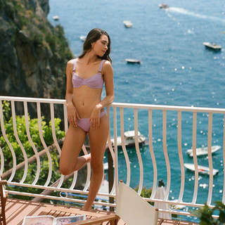 Amalfi66.jpg