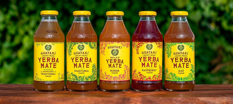 terere-bottles.jpg