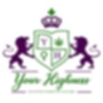 YH_Logo_Larger_Size_White_FINAL_300x300.
