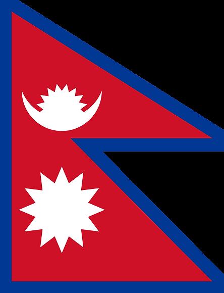 nepal-162370.png