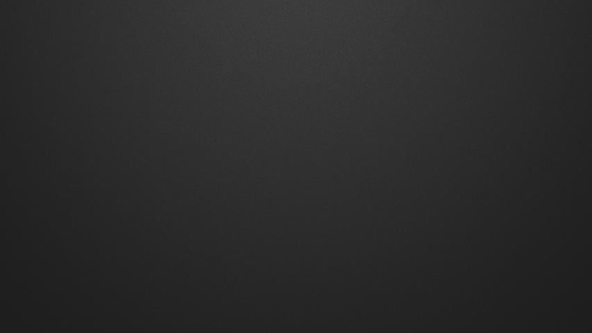 Fon (1920x1080).png