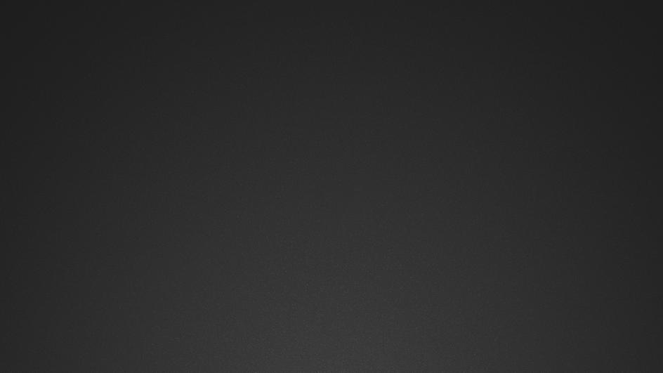 Fon + (1920x1080).png