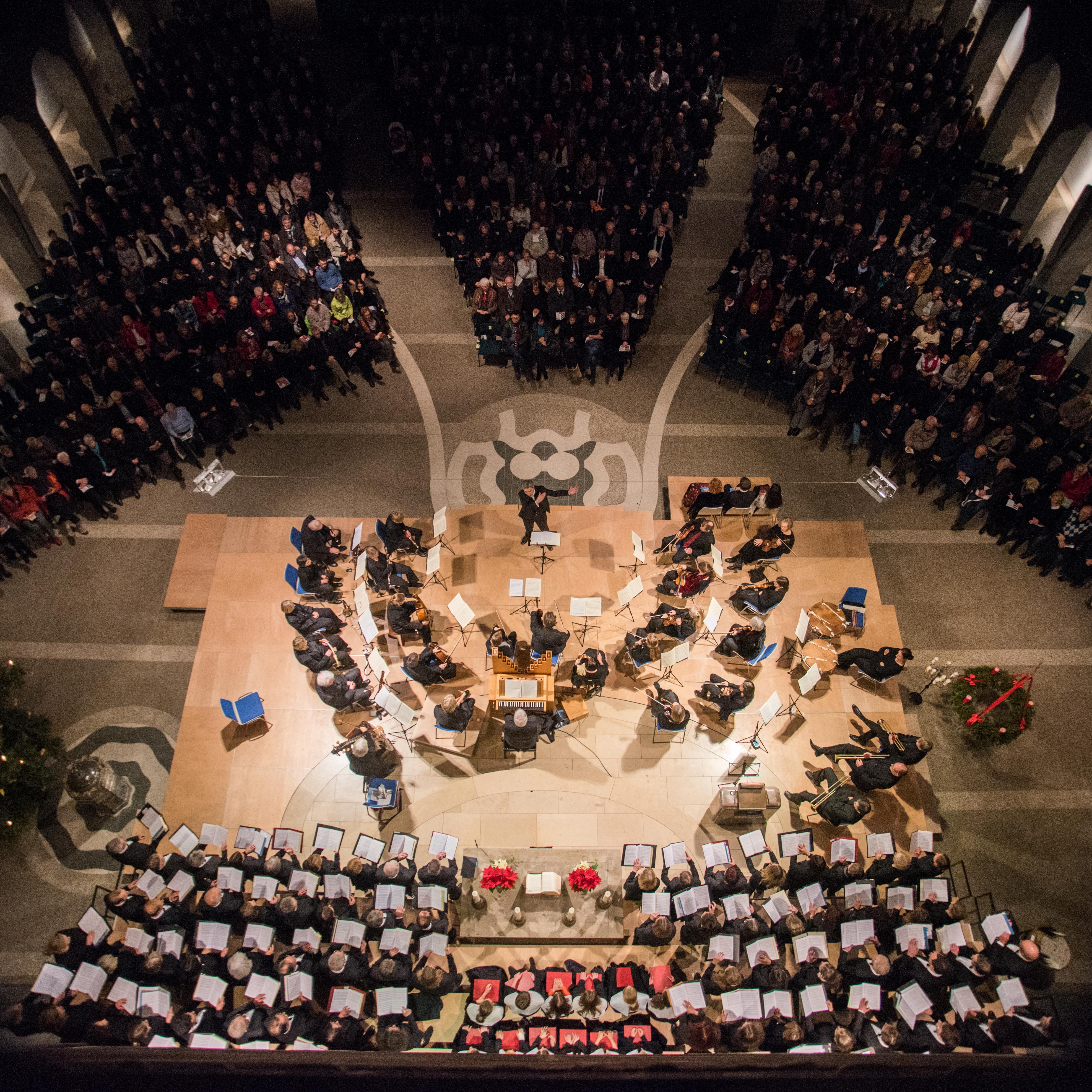 2015 WO Pauluskirche Motettenchor-89