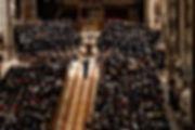 Requiem-48.jpg