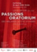 PL_20190118e Passionsoratorium A2 3a.jpg