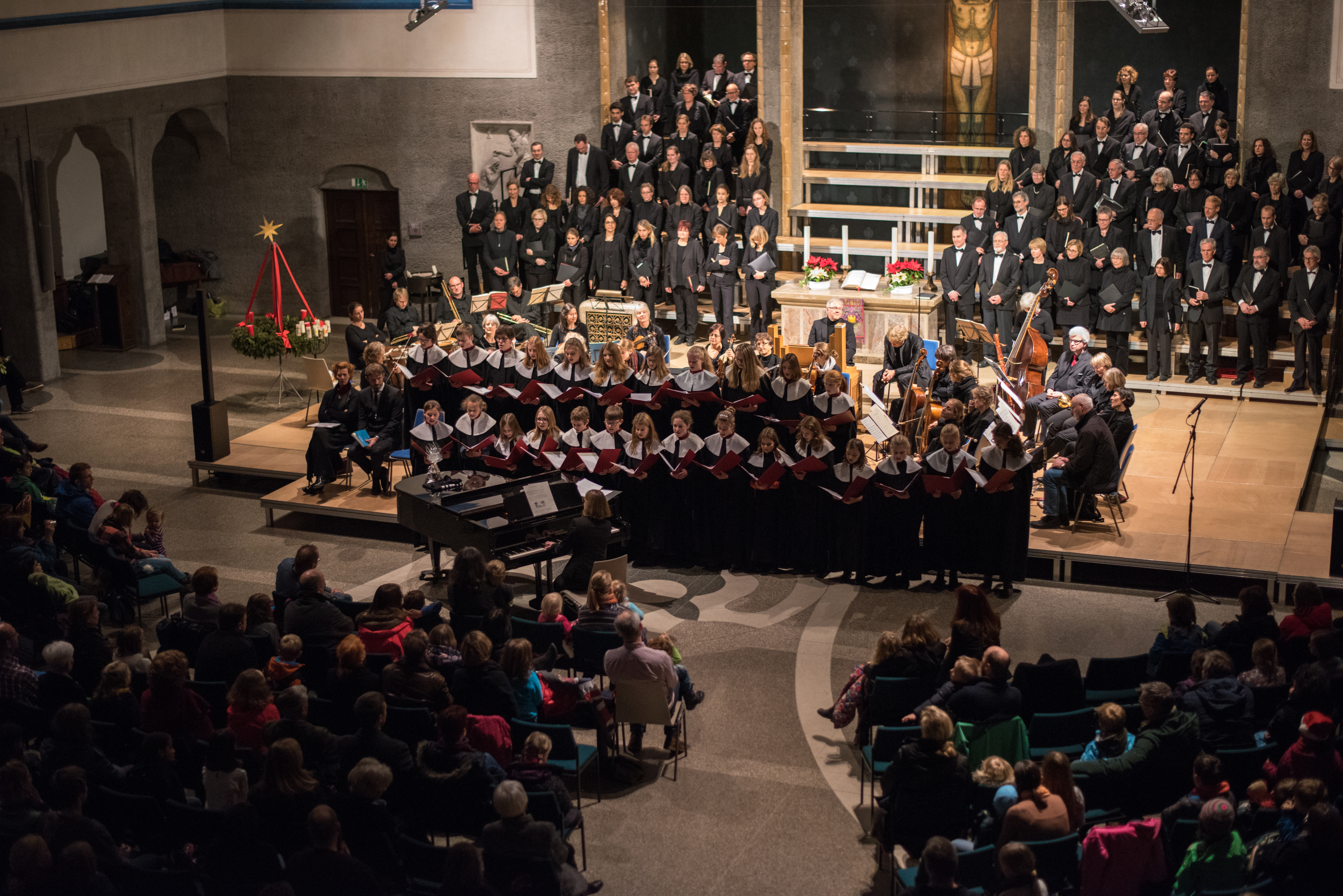2015 WO Pauluskirche Motettenchor-71