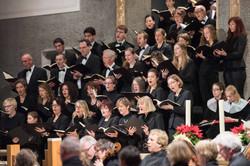 2015 WO Pauluskirche Motettenchor-112
