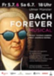 PL_20190514a_Bach-Musical.jpg