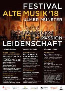 PL_20180903b_festival-alte-musik-18_web.