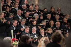 2015 WO Pauluskirche Motettenchor-111