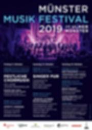 PL_20190903a_Festival_web.jpg