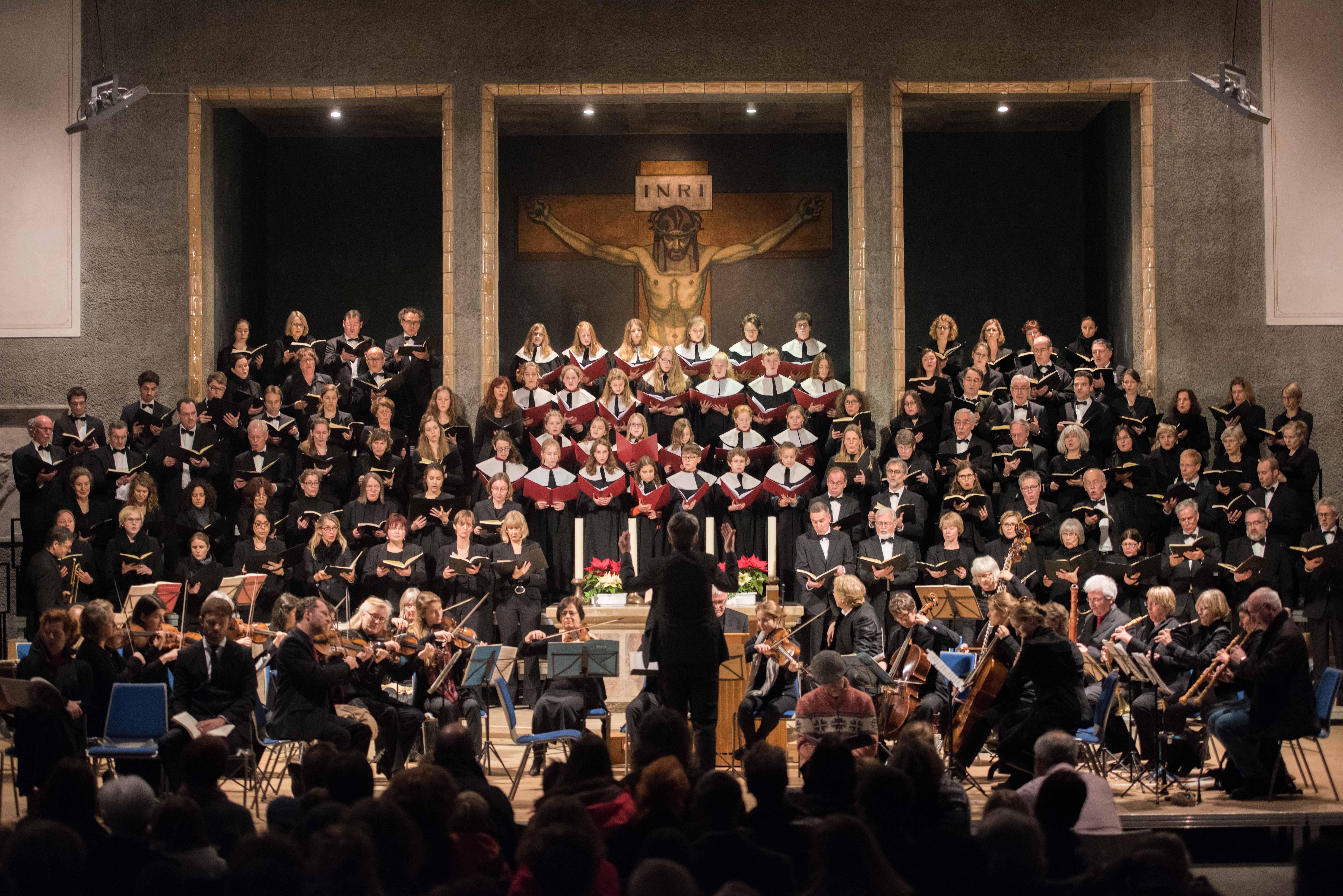 2015 WO Pauluskirche Motettenchor-56
