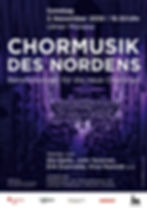 PL_20191007b_Chor_Norden.jpg