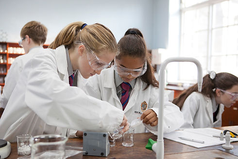 4th Form Science 1.jpg
