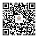 qrcode_for_gh_edd6c319a171_258 (1).jpg