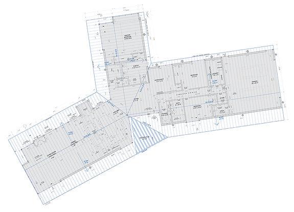 plainview plan THUMB.jpg