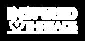 Inspired-Threads Logo.  Home of Eco-Friendly Custom Sewed Blankets