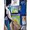 Thumbnail: Custom Memory Blanket
