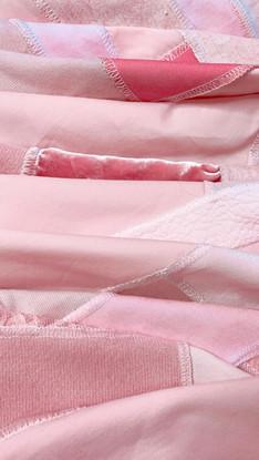 Pink Refab
