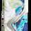 Thumbnail: Custom Color Combo